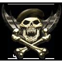 Call of Duty: World at War PC Downloads GameWatcher