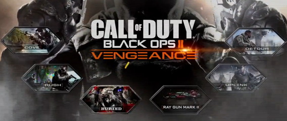 Vengeance DLC Coming To PC Aug 1st on black ops zombies kino der toten map, call duty black ops 2 zombies buried, bo2 zombies origins map, call of duty advanced warfare maps, call duty black ops zombies all maps, call of duty bo2, call of duty maps list, black ops 2 zombies buried map, black ops 2 origins map, call of duty ghosts maps layout, black ops 2 zombies die rise map, bo2 zombies buried map, cod buried map, for black ops 2 tranzit map, black ops 2 mob of the dead map, call of duty black ops kino der toten map, call of duty horse, call of duty zombies buried, black ops zombies transit map, call of duty black ops zombies moon map,