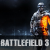 Battlefield 3 Post Image