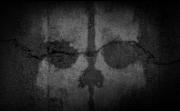 Post Image Cod Ghosts Teaser