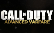 Post Image Codaw Reveal