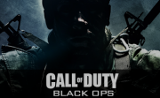 COD BO Post Image