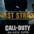 COD BO First Strke DLC Post Image