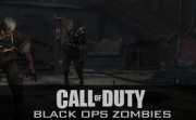 COD BO Zombies Post Image