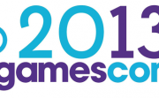Post Image Gamescom 2013