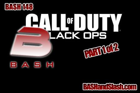 BASH 148