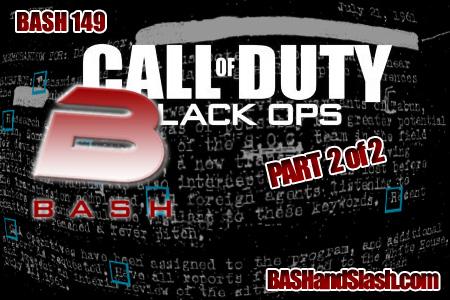 BASH 149
