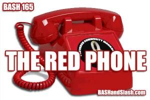 BASH 165