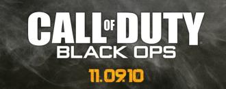 COD:Black Ops