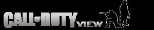 CODV Logo 3