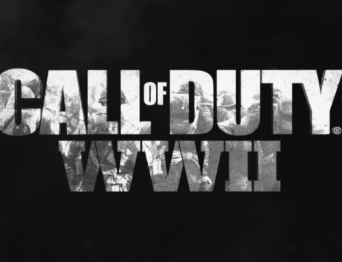 WWII PC Beta Participation