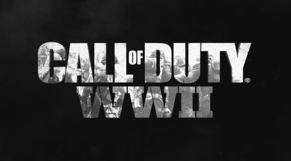Post Image Codwwii Game