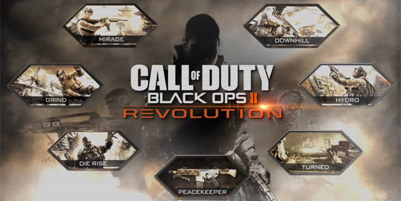 Post Image Black Ops 2 Dlc Revolution