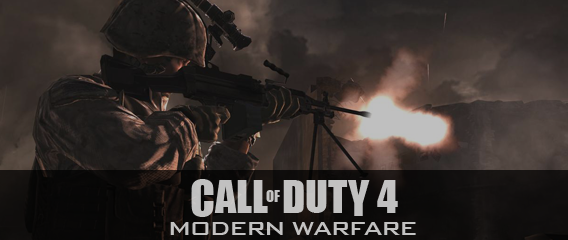 Post Image Cod4mw