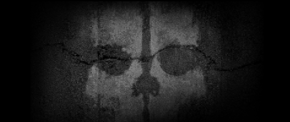 Post Image Cod Ghosts Teaser