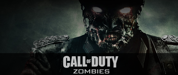 COD Zombies Post Image