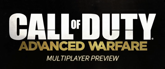 Post Image Codaw Mp Preview