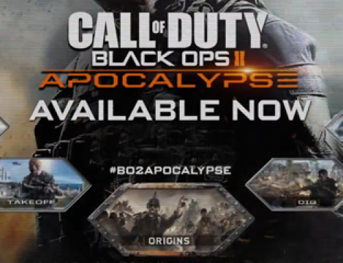 Apocalypse DLC Coming to PC Sept 26th