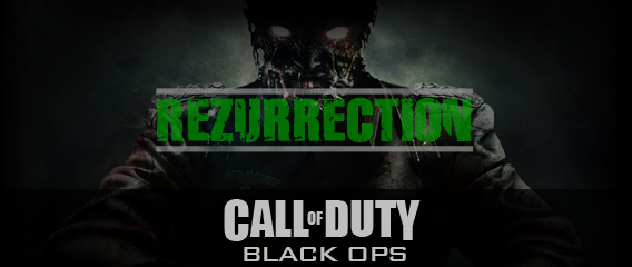 COD BO Rezurrection DLC Post Image