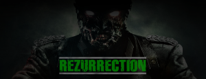 COD BO Rezurrection DLC Floating Slider Image